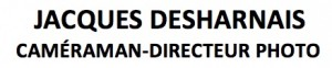 Logo Jacques Desharnais.jpg