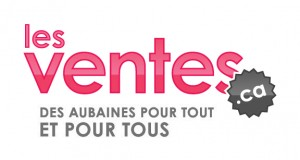 Logo-LesVentes-Gris
