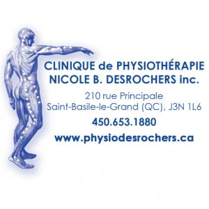 Logo physiologie.jpg