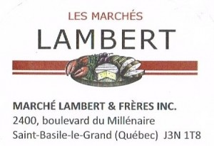 Marchés Lambert (3)
