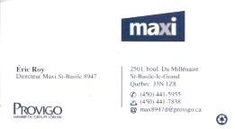 Maxi St Basile.jpeg