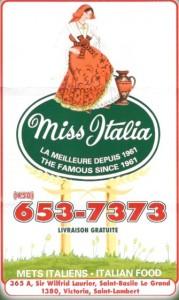 Miss Italia.jpeg