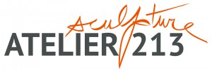 logo 213 new