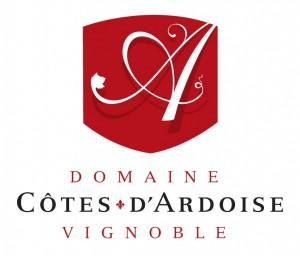logo Côtes d'Ardoise