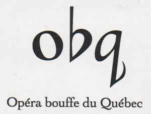 logo obq1