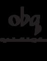 logo obq_web