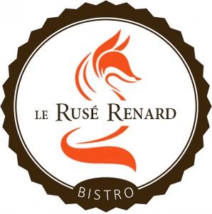 logo rusé renard 2