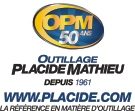 placidemathieulogo.jpg