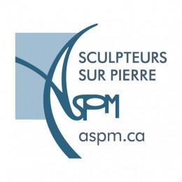 ASPM-logo-RGB.jpg