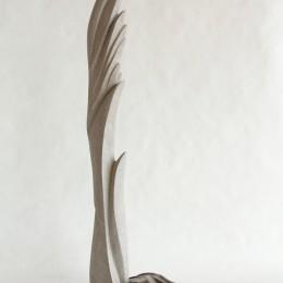 BOURRASQUECalcaire Indiana et St-Marc36'' x 16'' x 5''92 x 41 x 13 cm